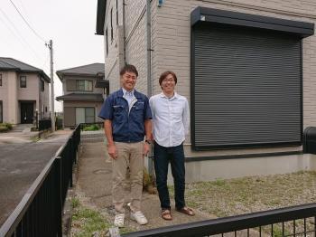西尾 キラ尾創 屋根修理、屋根リフォーム専門店