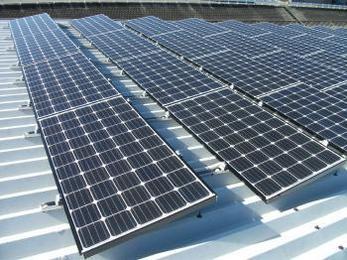 売電収入が楽しみです。電力自由化制度を利用して、発電した電気を1円高く買ってくれるパナソニックに売電先を変更する予定です!