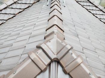 キラ尾創は地域密着の瓦・屋根修理専門店 西尾市の太陽光パネルもお任せください